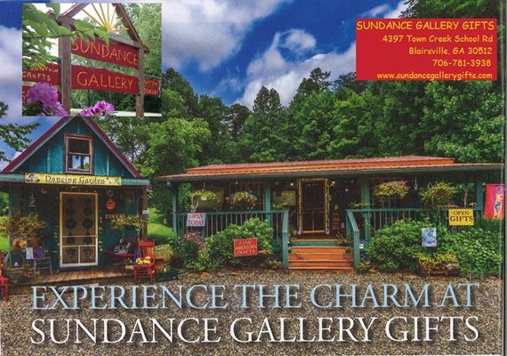 Sundance Gallery, LLC