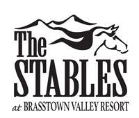 Brasstown Valley Resort & Spa - Young Harris