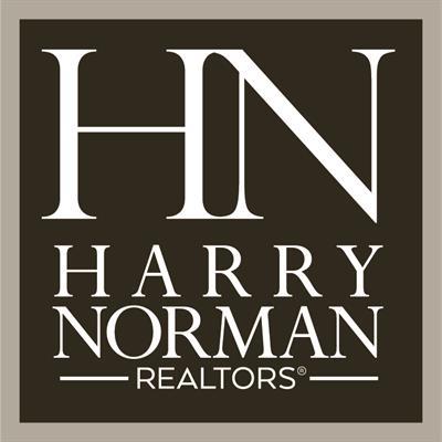 Harry Norman Realtors-Blairsville