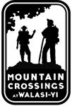 Mountain Crossings