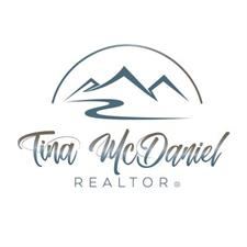 Tina McDaniel-Harry Norman Realtors