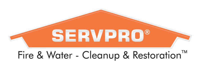 SERVPRO of Union, Towns, Fannin & Gilmer Counties
