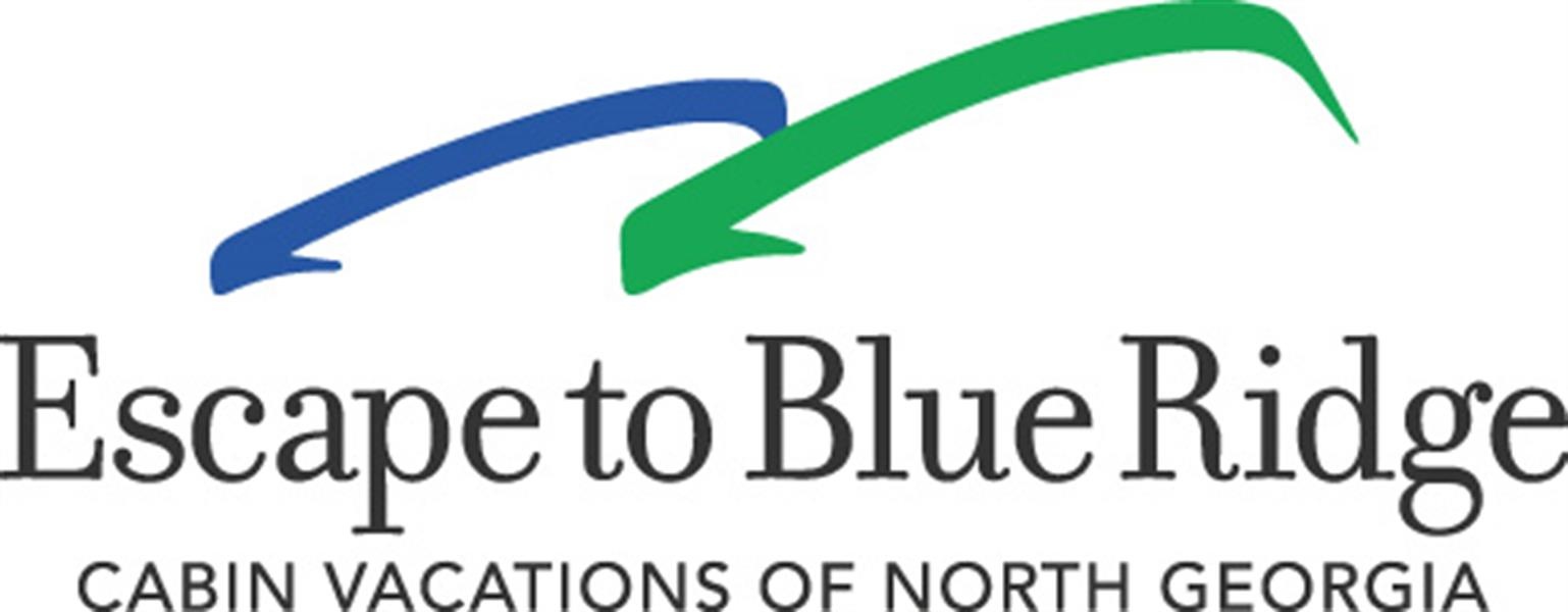 Escape to Blue Ridge, LLC