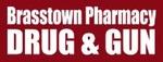Brasstown Pharmacy Drug and Gun