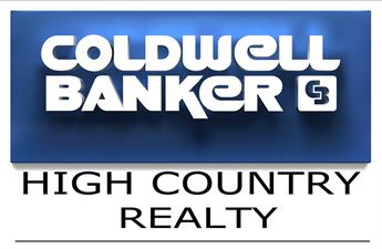 Linda Bowen-Hughes Coldwell Banker High Country Realty