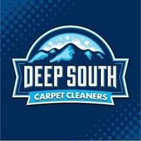 Deep South Carpet Cleaners, LLC