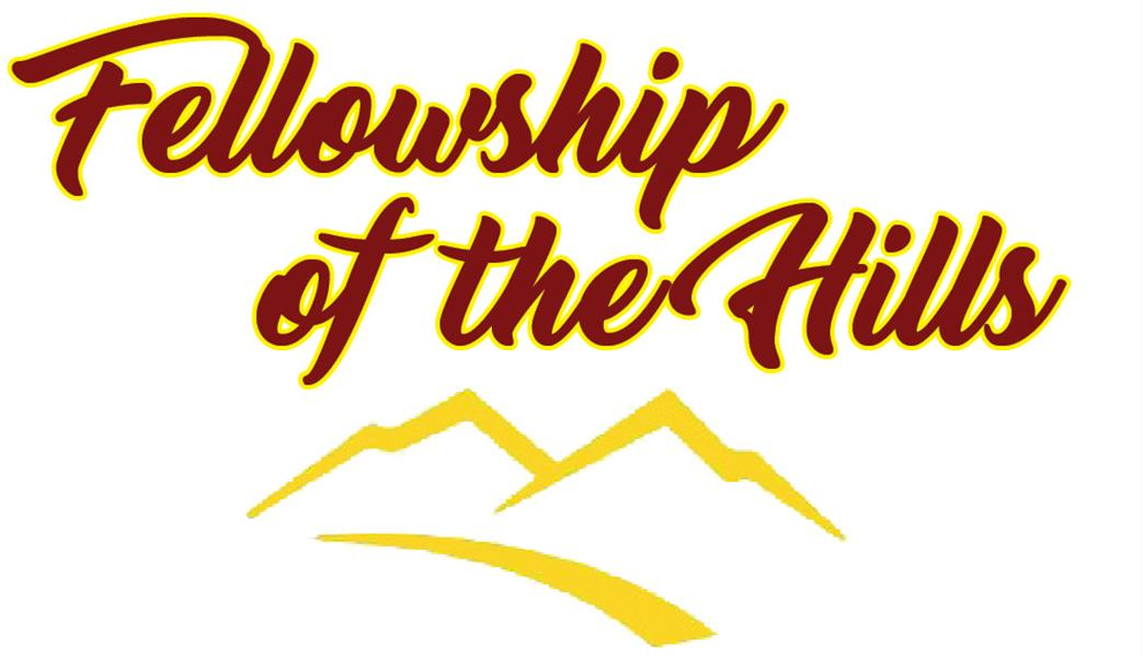 Fellowship of the Hills Church