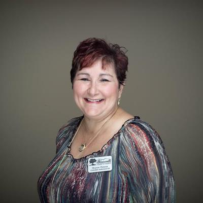 Sharon Penner