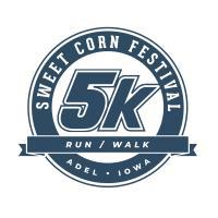 Sweet Corn 5K Run