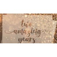 Azalea Lane Boutique Celebrating 2 Years
