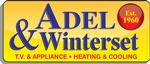 Adel & Winterset TV & Appliance