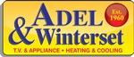 Adel & Winterset TV & Appliance