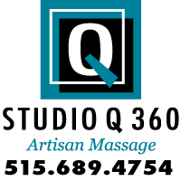Book Your Massage Appointment Today