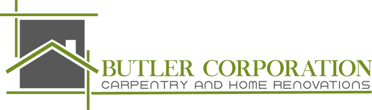 Butler Corporation LLC
