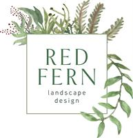 Red Fern Landscape Design