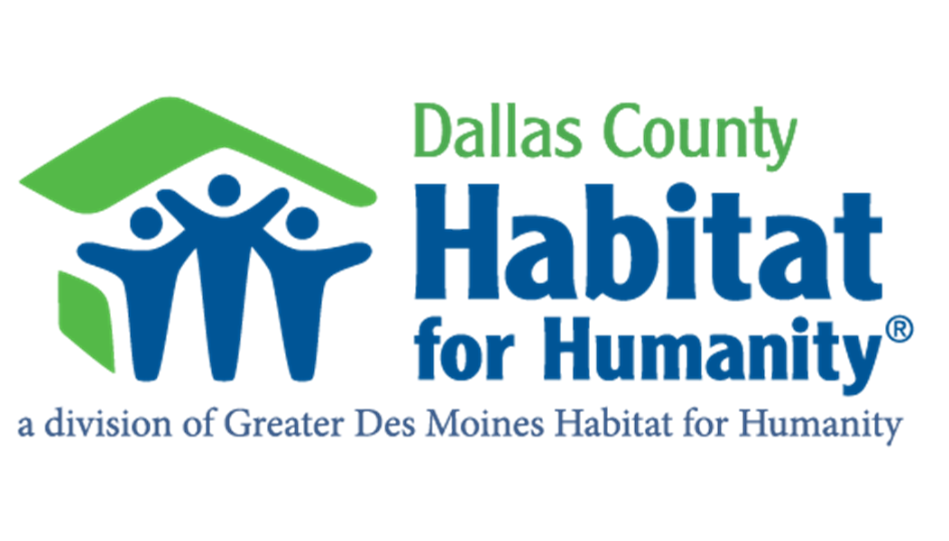 Dallas County Habitat for Humanity
