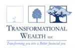 Transformational Wealth LLC