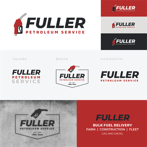 Gallery Image FullerforFB-01.png