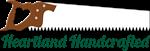 Heartland Handcrafted
