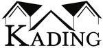 Kading /Twin Eagles East LLC