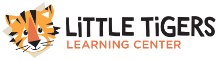 Little Tigers Learning Center