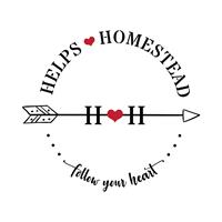 Helps Homestead