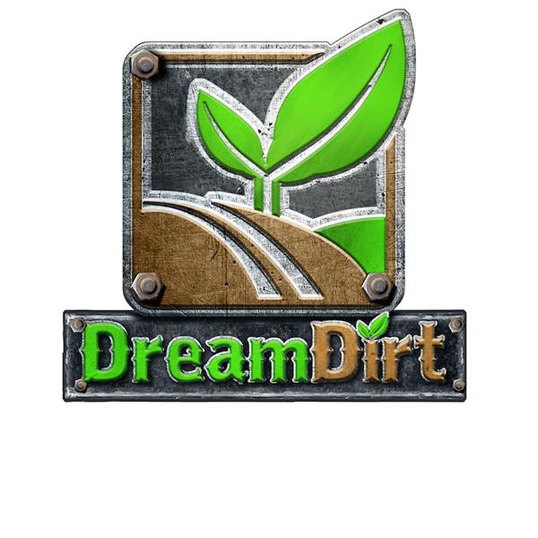 DreamDirt Farm Real Estate & Auctioneers