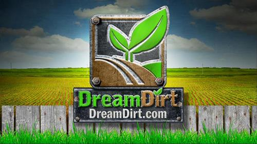 Dreamdirt Farmland Sales & Auctions