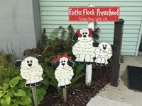 Faith's Flock Preschool