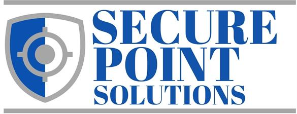 Secure Point Solution