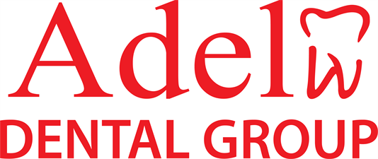Adel Dental Group