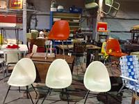 From Vintage to Industrial - We have it ALL!