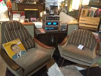 Modville | Retail-Shops-Stores/Home Furnishings | Retail