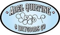 Adel Quilting & Dry Goods Co