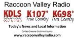 Raccoon Valley Radio