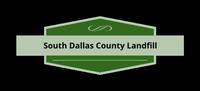 South Dallas County Landfill