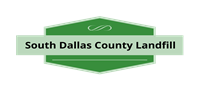 South Dallas County Landfill