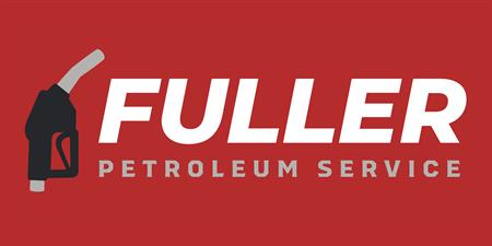 Fuller Petroleum Service
