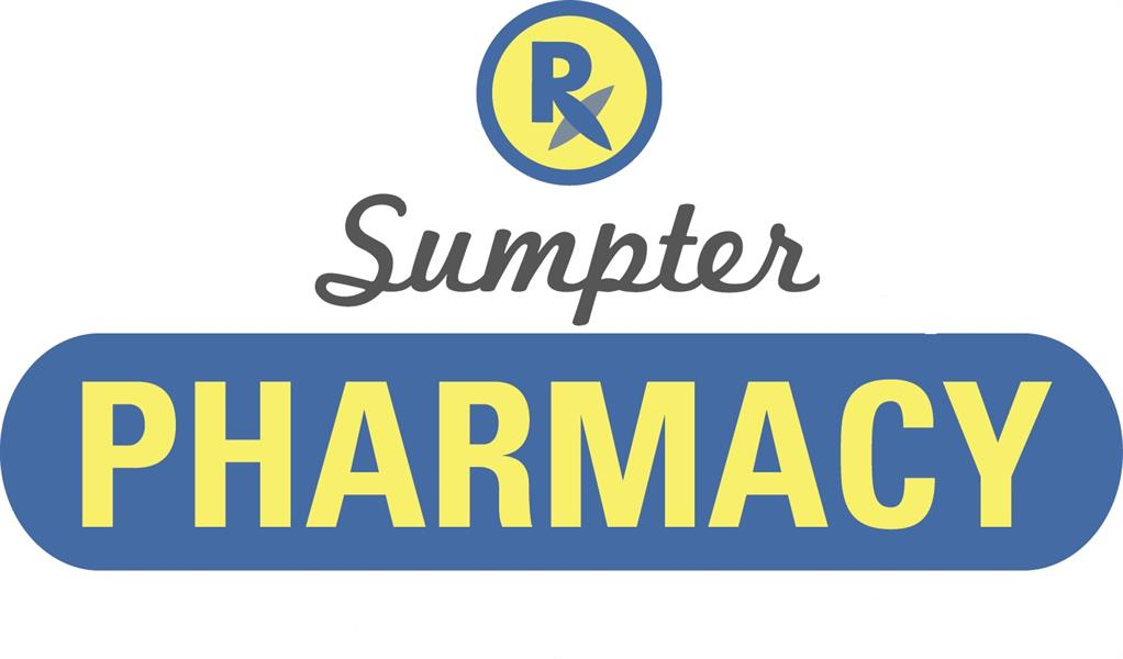 Sumpter Pharmacy
