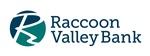 Raccoon Valley Bank