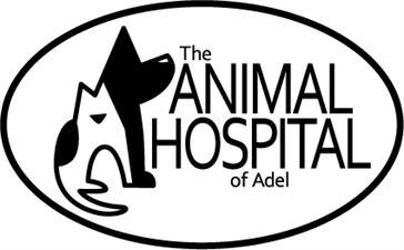 Animal Hospital of Adel