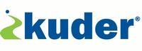 Kuder, Inc