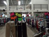 Store in Costa Rica