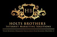 holts_brothers_internet_marketing_solutions_Logo