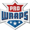 ProWraps, Inc.