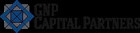 GNP Capital Partners