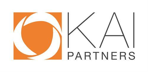 KAIP logo