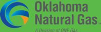 Oklahoma Natural Gas (ONG)