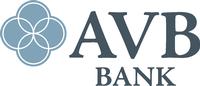 AVB Bank- Downtown