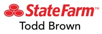 State Farm Insurance- Todd Brown Agency